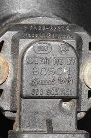 VW T4 RURA PRZEWÓD POWIETRZA 7D0145958D Volkswagen T-4-3