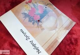 Pocztówka dźwiękowa ''Najlepsze życzenia'' D.Daniel, D.Hight