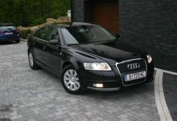 Audi A6 III (C6) 2.0 TDi XENONY, tylko 187 tyś km !!