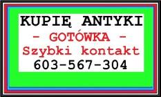 KUPIĘ STARE MALARSTWO - OBRAZY / OBRAZKI - Olejne, Akwarele - SKUP OBRAZÓW !!!