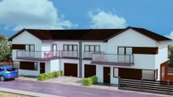 Dom na sprzedaż Sosnowiec  ul. Klimontowska – 155 m2