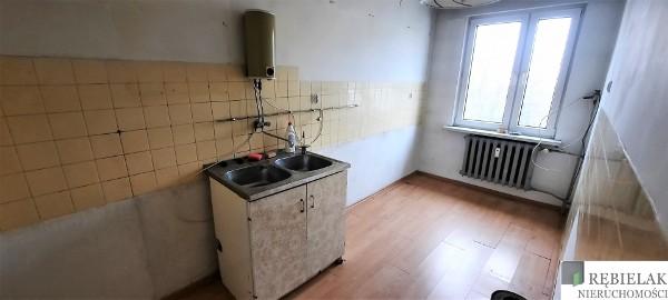 Mieszkanie Jaworzno Szczakowa, ul. Jurija Gagarina