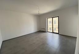 Nowe Mieszkanie 38 m Zgierz centrum do wynajęcia okazja
