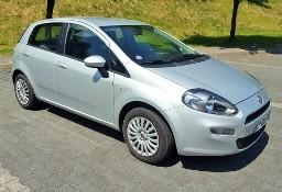 Fiat Punto IV 1.2i 70PS 117tkm Klima