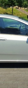 Fiat Punto IV 1.2i 70PS 117tkm Klima-4