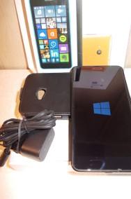 Microsoft Lumia 640 Dual SIM czarny  (bez simlocka) oryginalny zestaw-2