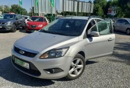 Ford Focus Mk2 Zarejestrowany, Klima, kombi !!!