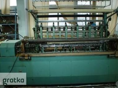 Pikowarka MECA 160 cm-2