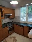Mieszkanie do wynajęcia Warszawa Praga-Południe ul. Łukowska – 47 m2