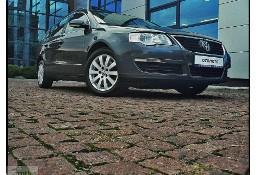 Volkswagen CC I HIGH LINE MAX* SKÓRY* Navi * Led * Chrom *Serwis *Gwarancja Okazja.