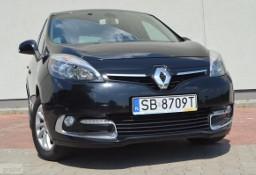 Renault Scenic III SALON POLSKA / Klimatronic/ Parktronic/ Alu