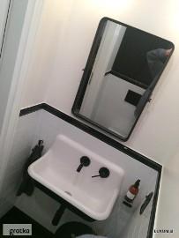 Umywalki retro - umywalka retro na wymiar, dowolny kolor i kształt . Łazienki w stylu retro