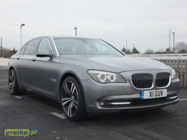 BMW SERIA 7 ZGUBILES MALY DUZY BRIEF LUBich BRAK WYROBIMY NOWE-1
