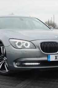 BMW SERIA 7 ZGUBILES MALY DUZY BRIEF LUBich BRAK WYROBIMY NOWE-2