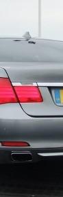 BMW SERIA 7 ZGUBILES MALY DUZY BRIEF LUBich BRAK WYROBIMY NOWE-3