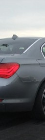 BMW SERIA 7 ZGUBILES MALY DUZY BRIEF LUBich BRAK WYROBIMY NOWE-4