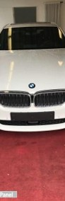 BMW SERIA 5 530 530i M pakiet G30 Najtaniej w EU-3