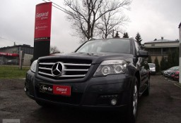 Mercedes-Benz Klasa GLK X204