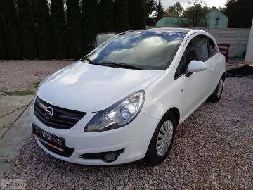 Opel Corsa D 1.4 16V Enjoy, Bezwypadkowy!!