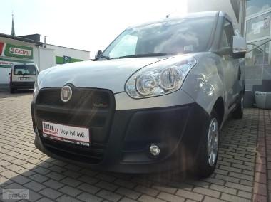 Fiat Doblo-1