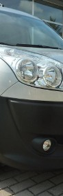 Fiat Doblo-3