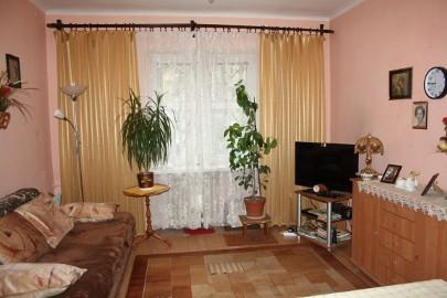 Mieszkanie Warszawa Praga-Północ, ul. gen. Józefa Hallera