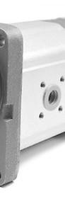 Pomp[a hydrauliczna do maszyn rolniczych, budowlanych ciągników rolnic-3