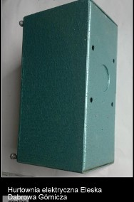 kaseta PSM 1-3