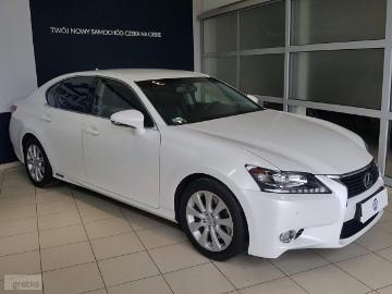 Lexus GS IV IV 2012