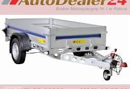 AutoDealer24.pl [NOWA FV Dowóz CAŁA EUROPA 7/24/365] 204 x 122 x 38 cm Wiola Kujawiak KOMFORT