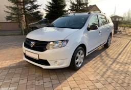Dacia Logan II MCV 1.2 16V Access