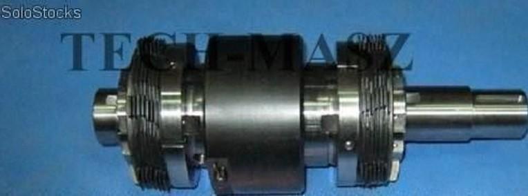 Sprzęgła VAC-199; VAG-94; VAB-158; VAC-158 tel.+48 627820302-1