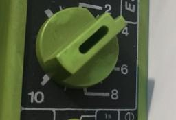 E3V20  ,  przekaźnik     ZIE Dąbrowa Górnicza FV produkt nieużywany