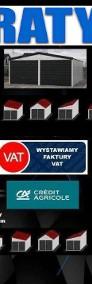 Garaże blaszane,blaszaki,,garaż blaszany,blaszak-PRODUCENT-NAJWYŻSZA JAKOŚĆ-4