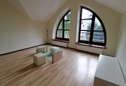 2-pokojowe mieszkanie, ul. Tatrzańska, Nowy Sącz