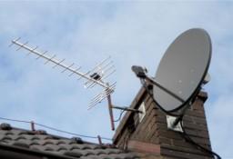 Ustawienie anteny naziemnej Ustawianie anteny satelitarnej Cyfrowy Polsat NC+ Orange Kielce najtaniej
