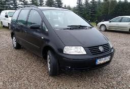 Volkswagen Sharan I SPRZEDANY ! ! !
