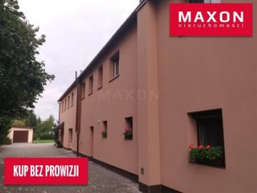 Lokal Nowy Dwór Mazowiecki Okunin