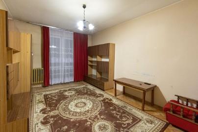 Mieszkanie Gdynia Oksywie, ul. Bosmańska