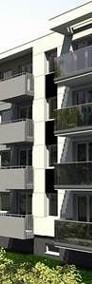 Nowe mieszkanie Skierniewice, ul. Sobieskiego 16-3