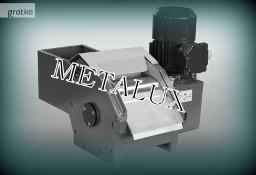 Wałek gumowy do filtra magnetycznego --tel 601273528
