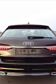 Audi A6 V (C8) C8 3.0 TDI 231KM QUATTRO Virtual LED Kamera NAVI-2