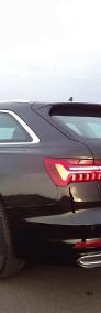 Audi A6 V (C8) C8 3.0 TDI 231KM QUATTRO Virtual LED Kamera NAVI-3