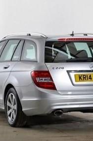 Mercedes-Benz Klasa C W205 ZGUBILES MALY DUZY BRIEF LUBich BRAK WYROBIMY NOWE-2