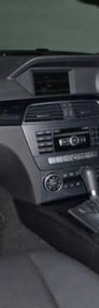 Mercedes-Benz Klasa C W205 ZGUBILES MALY DUZY BRIEF LUBich BRAK WYROBIMY NOWE-3