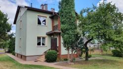 Dom na sprzedaż Suchedniów  ul.  – 160 m2