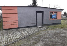 Lokal Jasło, ul. Kolejowa 12