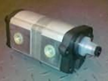 Pompa hydrauliczna do Landini-1