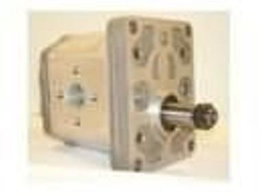 Pompa hydrauliczna do Landini-2