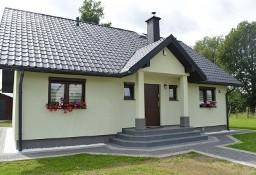 Dom Stalowa Wola, ul. Zbudujemy Nowy Dom Solidnie Kompleksowo